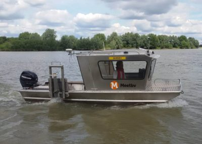 AluminiumJon.nl - Jon 518 - Gallery 011 - werkboot